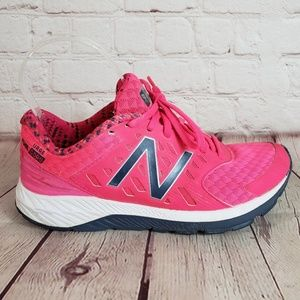 New Balance Fuel Core Urge Running Sneakers